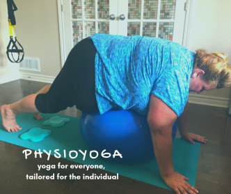 PhysioYOGA (31).png
